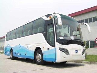 2010款HFC6118H1 YC6G270-30