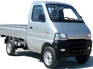 2006款SC1026S 1.0FAA