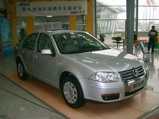 2006款1.8L 自动豪华型HL