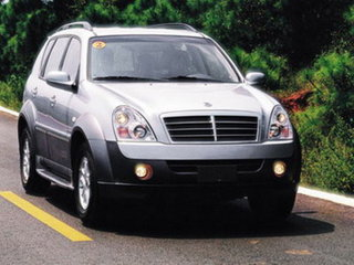 2009款A230 2.3L 自动AS标准型 5座