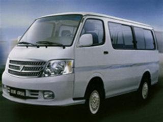 2010款2.4标准型
