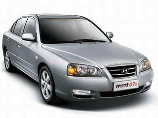 2007款1.6L 手动 GL舒适型