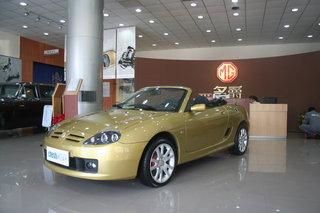 2008款1.8 CVT