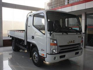 2009款卡车1045K9R1排半