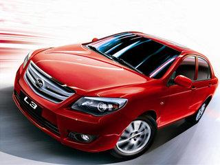 2011款锋畅版 1.5L 手动尊贵型