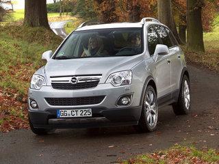 2011款2.4L 自动四驱豪华版 5座