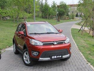 2012款1.5L 手动两驱舒适型 5座