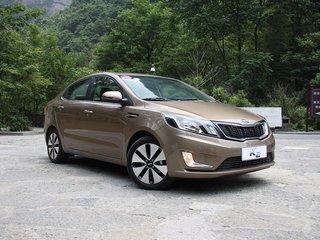 2011款1.4L 自动Premium ECO