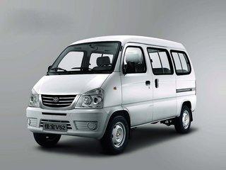 2011款1.0L舒适型LJ465QE1
