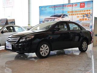 2012款1.5L 手动舒适型