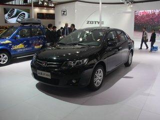 2012款1.5L 手动尊贵型