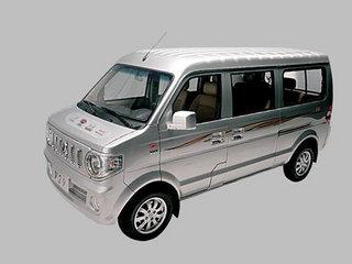 2012款1.4L 手动舒适型