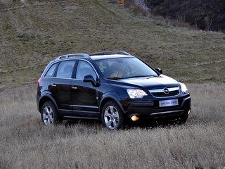 2010款2.4L 自动5座