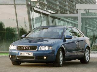 2003款2.0L