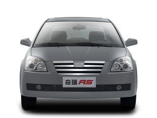 2009款1.5L 手动标准版
