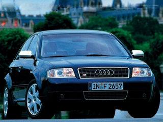 2004款2.8L豪华型