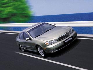 2004款3.0L 自动