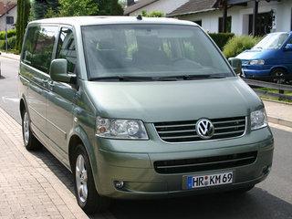 2008款3.2L 自动