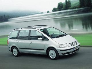 2004款2.8LV6