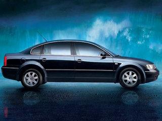 2004款1.8T 自动豪华型