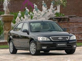 2005款2.0L 自动经典型