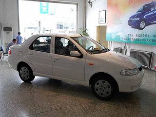 2005款1.5L MTFLX
