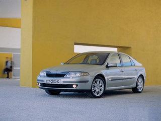 2004款2.0L 自动豪华型