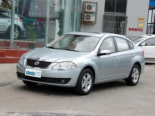 2009款1.5L 手动精英型
