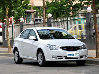2013款1.5L 手动迅驰版