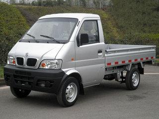 2008款1.0L 手动基本型标准轴距AF10-06