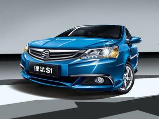 2014款1.5L 自动舒适型