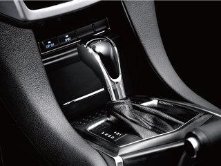 2.4L 自动 两驱超豪华 柴油版 7座 2013款