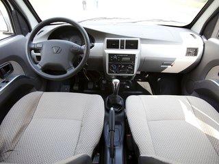 1.2L 手动 舒适型 2014款