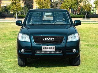 2013款2.8T 手动四驱柴油舒适超值版
