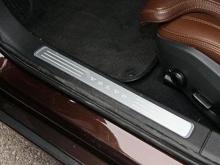 沃尔沃S90图片