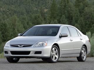 2005款2.4L 自动舒适版