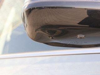 哈弗H6 Coupe图片