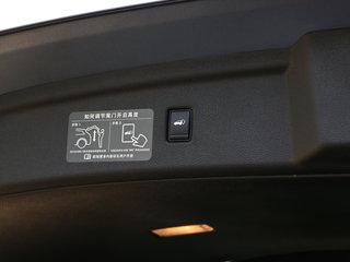 英菲尼迪QX50图片