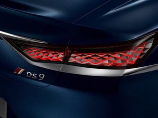DS 9图片