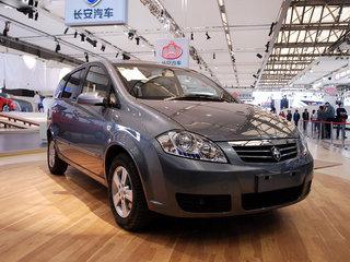 2007款2.0L 手动舒适型