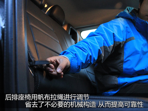 jeep指南者高直降6万元 高清图片