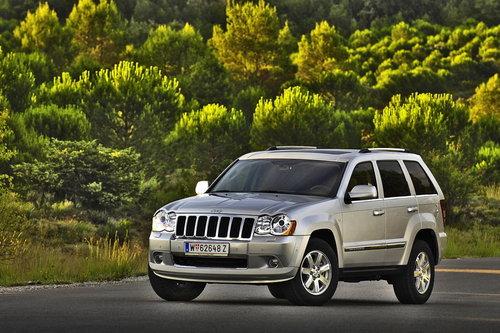 jeep吉普高清图片
