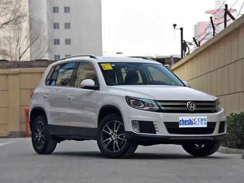 2019中国汽车量排行榜_凤凰网汽车