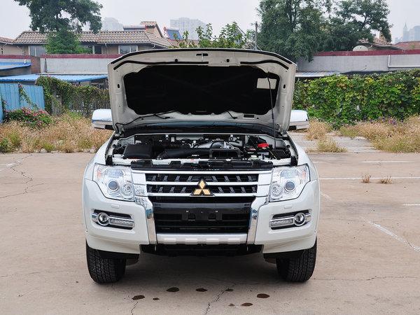 4008-112233转4045   发动机的设计,3.8升v6发动机,再加上高清图片