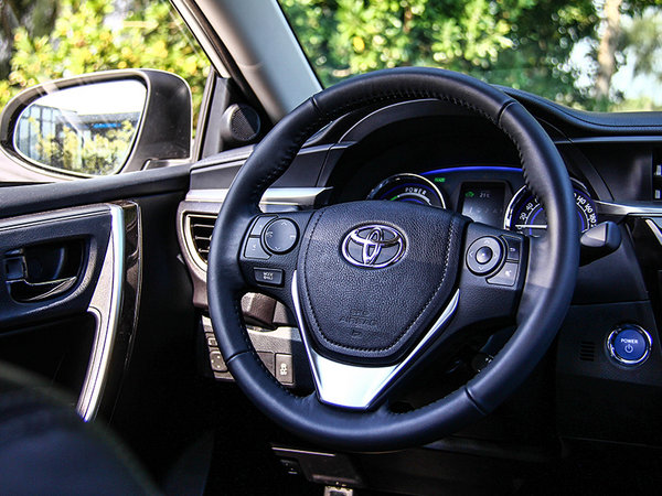 家名称:贵州贵广丰田汽车销售服务有限公司-一汽丰田卡罗拉优惠2高清图片