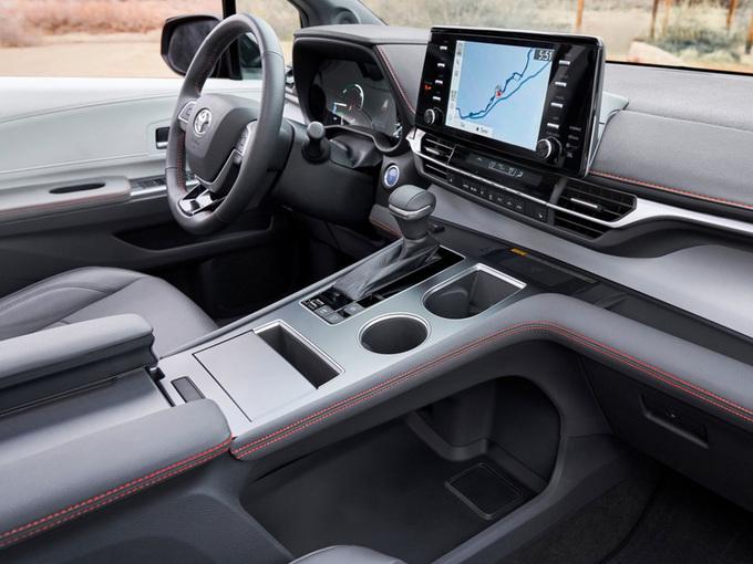丰田(进口)  2.5L 基本型
