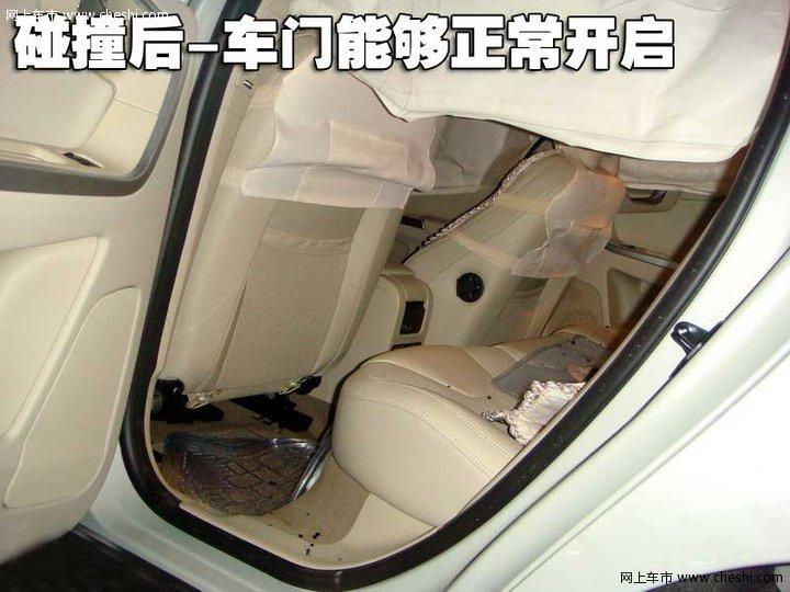 沃尔沃(进口) xc60 汽车图片壁纸高清图片