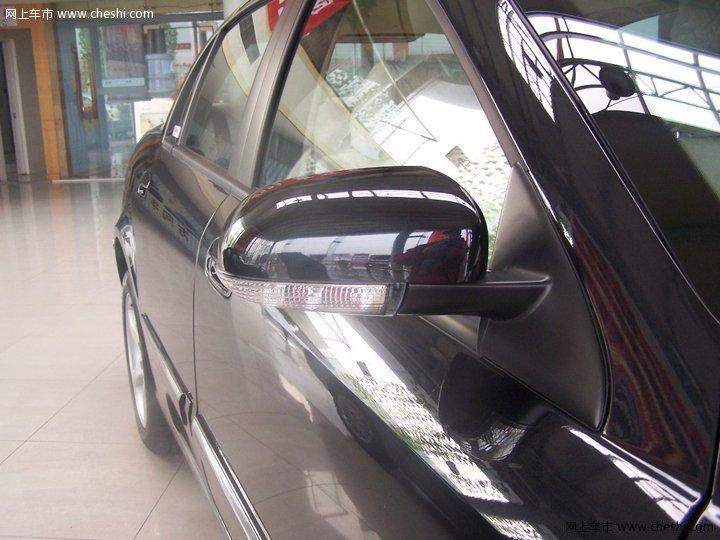 中华 骏捷 2008款 外观图片 33955