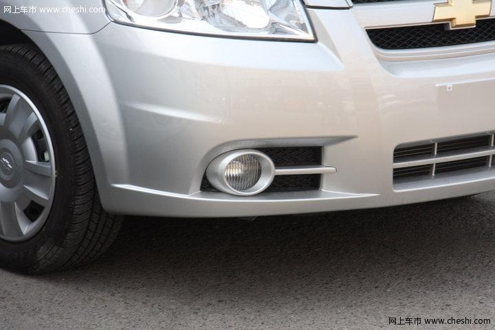 雪佛兰 新乐风 汽车图片壁纸-雪佛兰 新乐风 文章配图图片 63835 网上高清图片