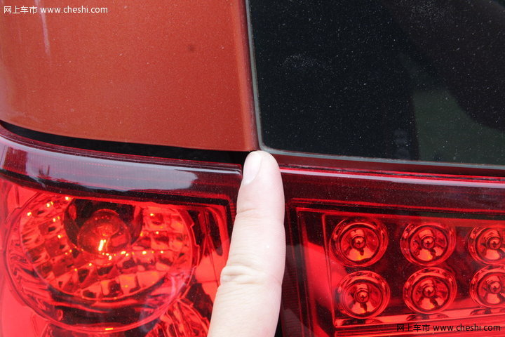 郑州日产 帅客 汽车图片壁纸高清图片